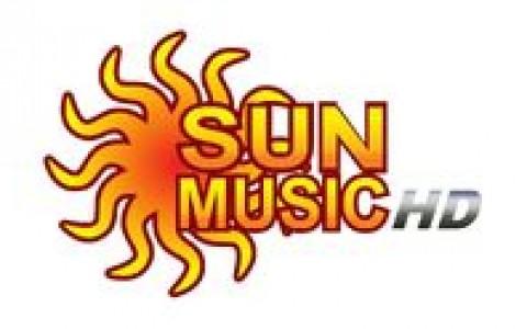 Sun Music Tv HD | Watch Online Free Sun Music HD Live